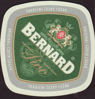Beer coaster bernard-26-small