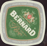 Beer coaster bernard-28-small