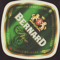 Beer coaster bernard-29-small