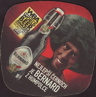 Beer coaster bernard-29-zadek-small