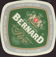Beer coaster bernard-30-small