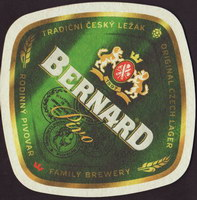 Beer coaster bernard-35-small