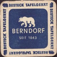 Beer coaster berndorf-besteck-tafelgerate-1-small