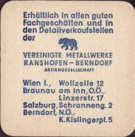 Pivní tácek berndorf-besteck-tafelgerate-1-zadek-small