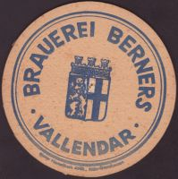 Beer coaster berners-1-oboje-small