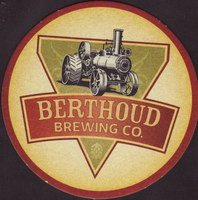 Beer coaster berthoud-1-small