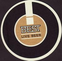 Pivní tácek best-live-beer-1-oboje-small
