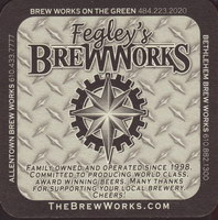 Pivní tácek bethlehem-brew-works-2-small
