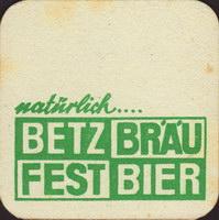 Bierdeckelbetz-1-zadek-small
