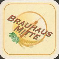 Pivní tácek bhm-brauhaus-mitte-1-oboje-small