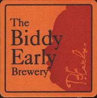 Pivní tácek biddy-early-1-small