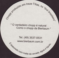 Beer coaster bier-baum-1-zadek-small