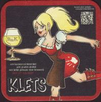 Beer coaster bier-en-karakter-1-small