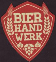 Pivní tácek bier-hand-werk-1-zadek-small