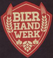 Beer coaster bier-hand-werk-1-zadek-small