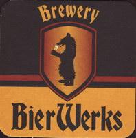 Pivní tácek bier-werks-1-small