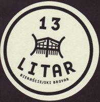 Pivní tácek bierasciejski-1-small