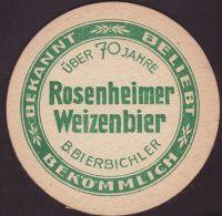 Pivní tácek bierbichler-1-small
