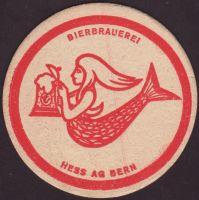 Pivní tácek bierbrauerei-hess-1-small