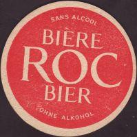 Pivní tácek bierbrauerei-hess-1-zadek-small
