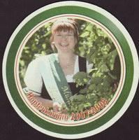 Pivní tácek bierbuschenschank-eder-brau-1-zadek-small