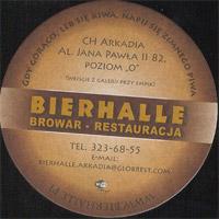Pivní tácek bierhalle-1-zadek