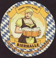 Beer coaster bierhalle-10-small