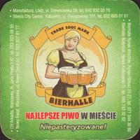 Beer coaster bierhalle-11-small
