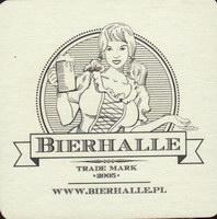 Beer coaster bierhalle-12-small