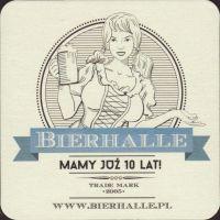 Bierdeckelbierhalle-14-small