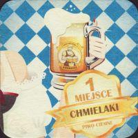 Beer coaster bierhalle-18-small