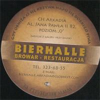 Bierdeckelbierhalle-3-zadek