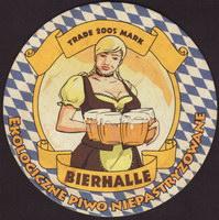 Beer coaster bierhalle-8-small