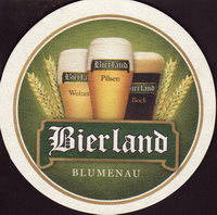 Beer coaster bierland-1-small