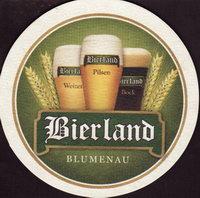Pivní tácek bierland-1-small