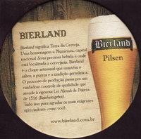 Pivní tácek bierland-1-zadek-small