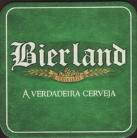 Beer coaster bierland-2-small