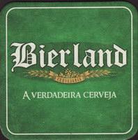 Pivní tácek bierland-2-small