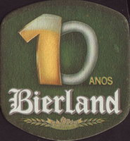Beer coaster bierland-3-small