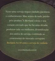 Pivní tácek bierland-3-zadek-small