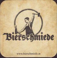Pivní tácek bierschmiede-1-small