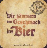 Pivní tácek bierschmiede-1-zadek-small