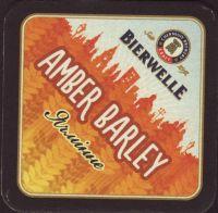 Pivní tácek bierwelle-1-small