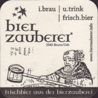 Beer coaster bierzauberei-2-small