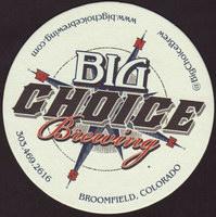 Pivní tácek big-choice-1-oboje-small