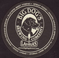 Beer coaster big-dogs-1-small