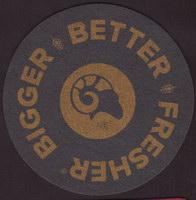 Pivní tácek big-horn-11-small