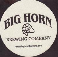 Pivní tácek big-horn-3-zadek-small