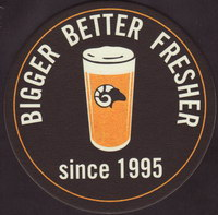 Beer coaster big-horn-6-oboje-small