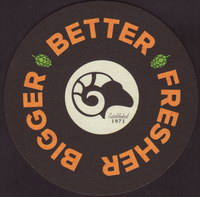 Beer coaster big-horn-7-oboje-small